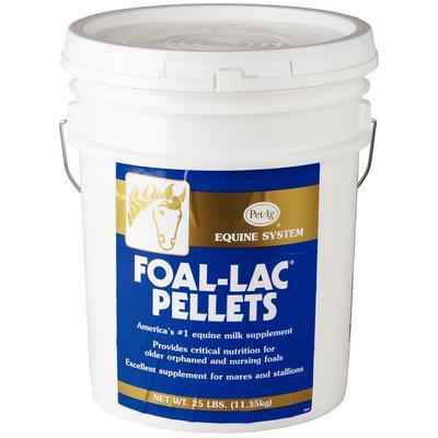 Foal-Lac