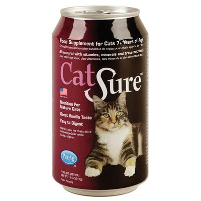 CatSure™ Food Supplement