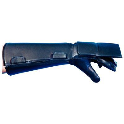Resistor Gloves