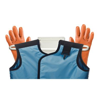 TRI-RAK 16400 (CAPACITY 1 APRON  PAIR OF GLOVES)