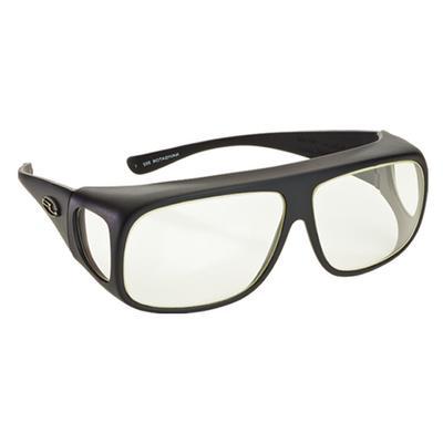 Wolf Protective Eyewear