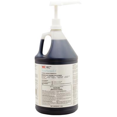 SynPhenol-3™