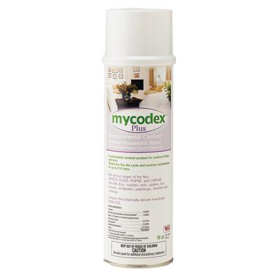 Mycodex® Environmental Control