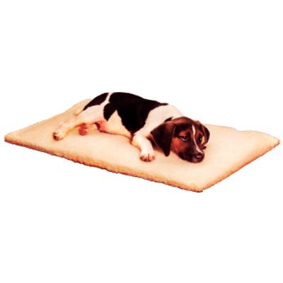THERMO PET PAD J0917