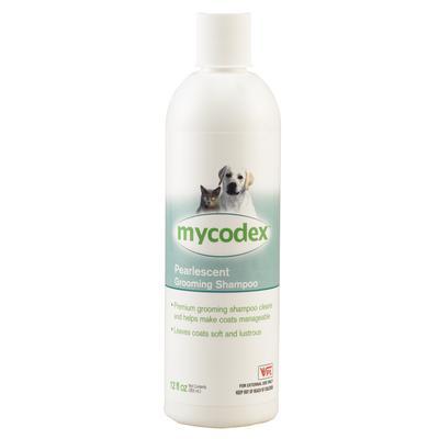Mycodex® Pearlescent Grooming Shampoo