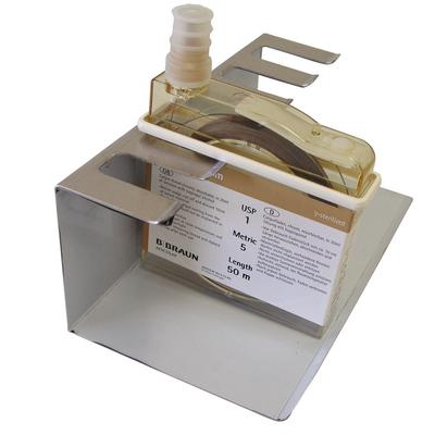 Suture Cassette Rack