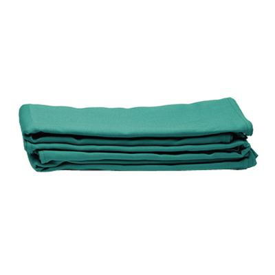 KVP Surgical Towels