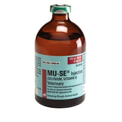 MU-SE®
