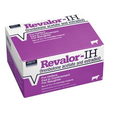 Revalor®-IH