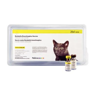 Nobivac® Feline-Bb