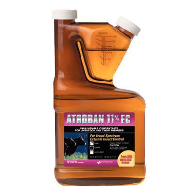 Atroban 11% EC