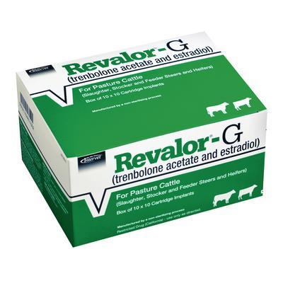 Revalor®-G