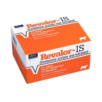 Revalor®-IS