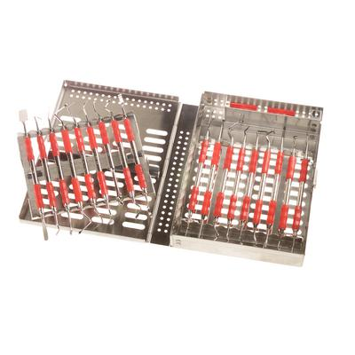 MX3-085009 SERIES 9 NO RACK