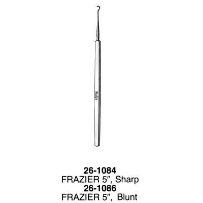 MX26-1084 FRAZIER DURA HOOK SHARP 5
