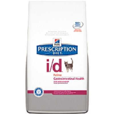 i/d® Feline Gastrointestinal Health