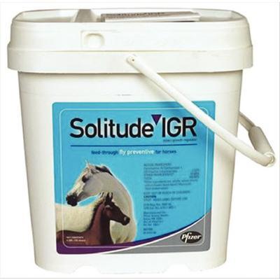 Solitude IGR™