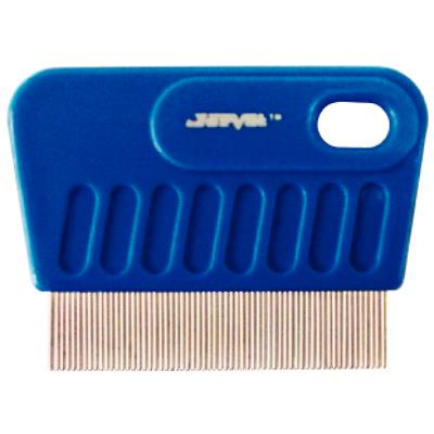 Flea Comb