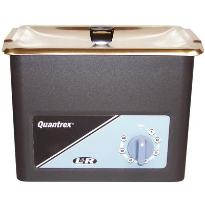 ULTRASONIC CLEANER STD J0382A (Drop Ship)
