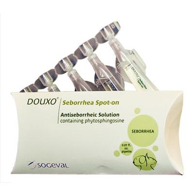 Douxo® Seborrhea Spot-On