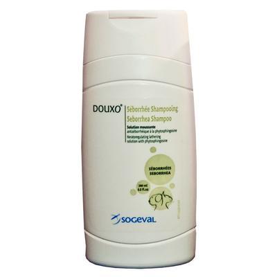 Douxo® Seborrhea Shampoo