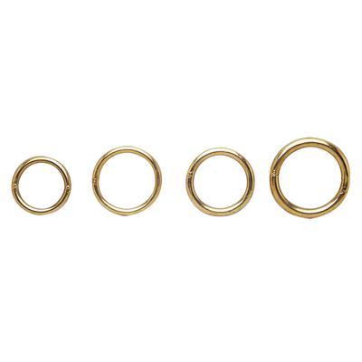 Stone - Bull Rings