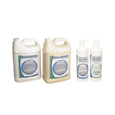 Epi-Clo2 Shampoo