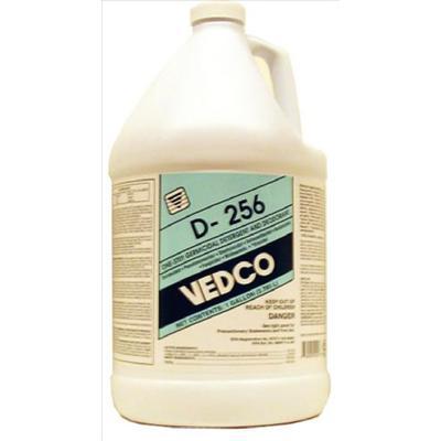Dual-Quat Disinfectant