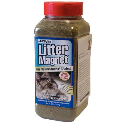 Jorvet Litter Magnet™