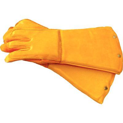 Maxima Restraint Gloves