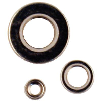 STAINLESS SCREW WASHER 2.7/3/4 mm J0375G