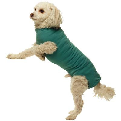 VETMED CARE BODYSUIT SMALL MALE J1055BM