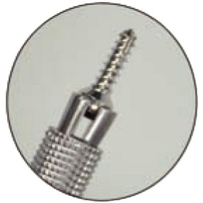 UNIVERSAL INSERTION TOOL FOR 2 mm, 2.7 mm, 3.5 mm J0837U