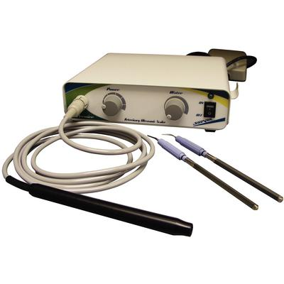 Premier Ultrasonic Scaler