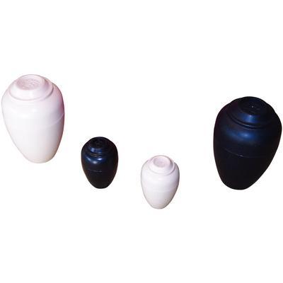 """Jorvet """"Urnee"""" Cremation Urn"""