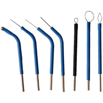 JorVet Electrosurgical Unit Accessories