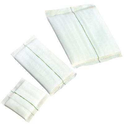 POULTEX MULTIPACK (4 PADS)