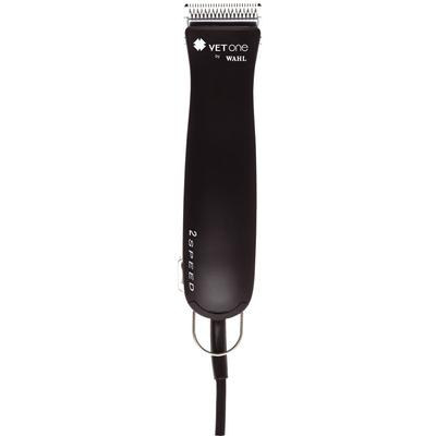 WAHL KM-2 PRO 2 SPEED CLIPPER    9757-200