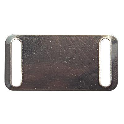 Tungsten Carbide Burs – Crosscut Fissure Taper
