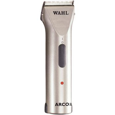 WAHL MOSER ARCO EQUINE CLIPPER