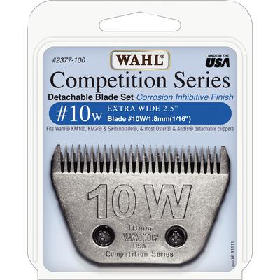 BLADE CLIPPER COMPETITION #10W*