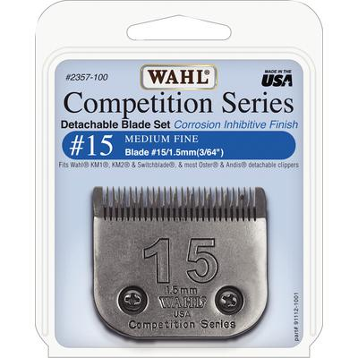 BLADE CLIPPER COMPETITION #15*