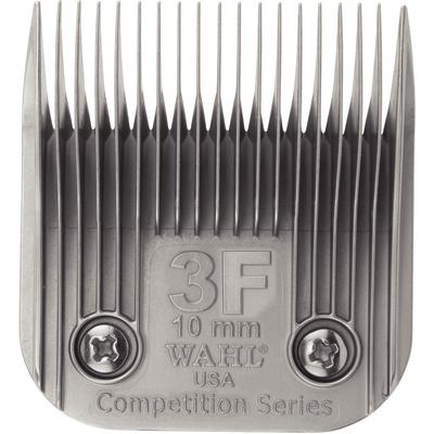 BLADE CLIPPER COMPETITION #3F*