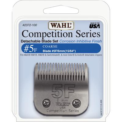 BLADE CLIPPER COMPETITION #5F*
