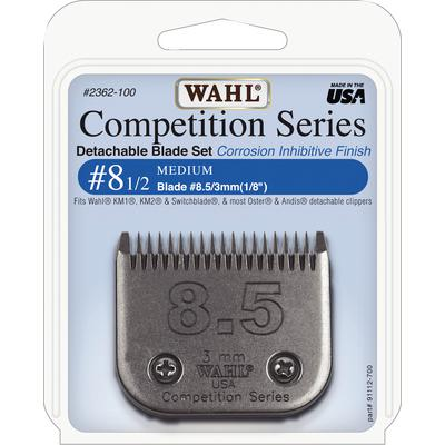 BLADE CLIPPER COMPETITION #8.5*