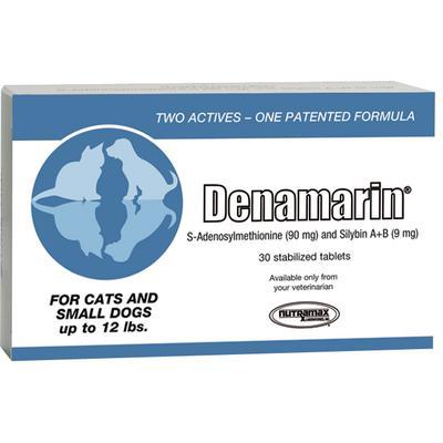 Denamarin®