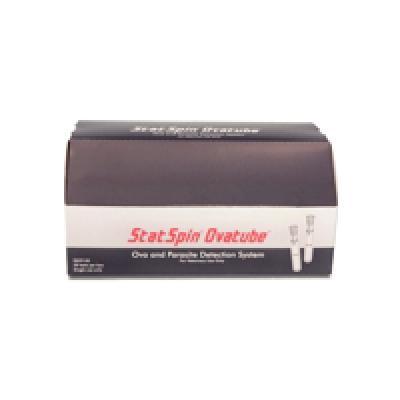 StatSpin® OvaTube Kit