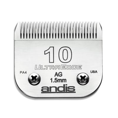 Andis® UltraEdge® Clipper Blades