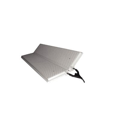 V-Top Surgical Table Thermal Pad