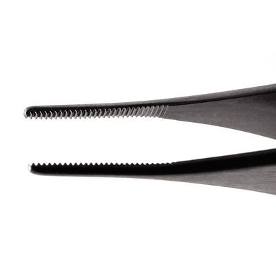 Patterson Veterinary Adson Dressing Forceps